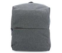 Eco Yarn Rhine Laptop-Rucksack