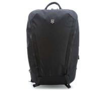 Altmont Active Everyday Laptop-Rucksack schwarz