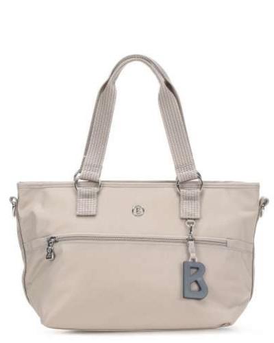 Verbier Gesa Handtasche taupe