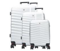 Hardside Basic Set Trolley-Set