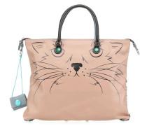 Loves Animals G3 M Handtasche nude