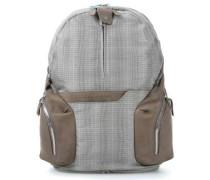 Coleos 13'' Laptop-Rucksack