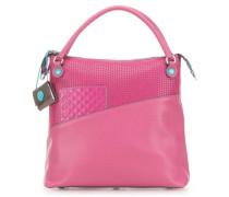 Basic Gsac M Handtasche pink
