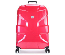 X2 L Spinner-Trolley pink
