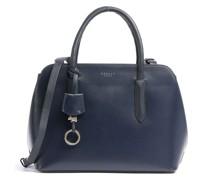 Liverpool Street 2.0 Handtasche
