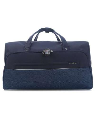 Rabatte Günstig Kaufen Veröffentlichungstermine Samsonite Damen B-Lite Icon Reisetasche dunkelblau 55 cm Spielraum Countdown-Paket Billige Finish ABY0f0yX