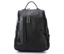 Pulse 13'' Laptop-Rucksack
