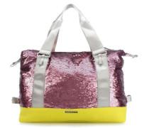 Hazy Funtazy Catchrange Shopper pink