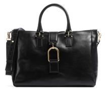 Virginia Handtasche