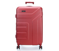 Vector L Spinner-Trolley koral