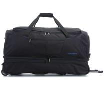 Basics Exp Rollenreisetasche 70
