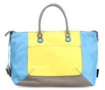 Katia L Shopper mehrfarbig
