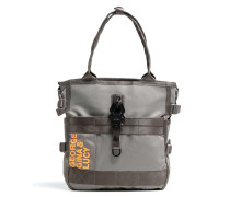 Roots Solid Low Beau Tomi Handtasche