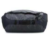 Transporter 130 Reisetasche schwarz