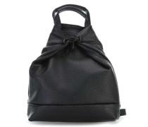Kopenhagen X-Change (3in1) Bag XS Rucksack schwarz