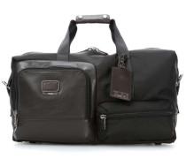 Alpha Bravo Grissom Handtasche