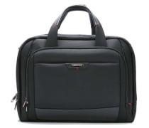 Pro-DLX 4 17'' Aktentasche mit Laptopfach