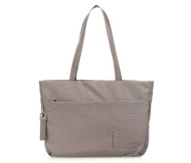 MD20 Shopper 14″ taupe