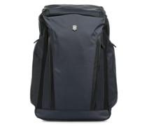 Altmont Professional Laptop-Rucksack 15″