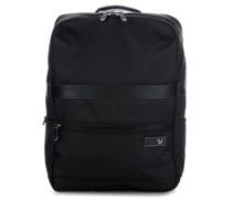 Rover Laptop-Rucksack 15″