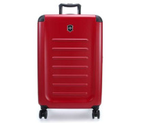 Spectra 2.0 L 29 Spinner-Trolley rot
