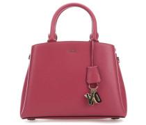 DKNY Paige Handtasche pink