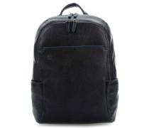 B2S Laptop-Rucksack 14″