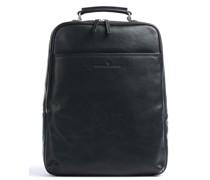 Verona RFID Laptop-Rucksack