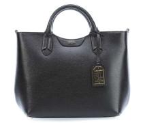 Tate Handtasche schwarz
