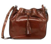 Florentin Bucket bag