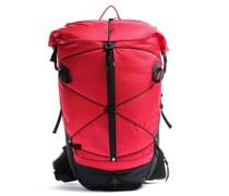 Ducan Spine 35 W Trekkingrucksack