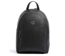 TH Core Rucksack