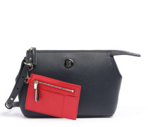Charming Tommy Schultertasche