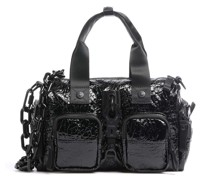Patent Zoomy Handtasche