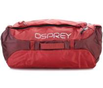 Transporter 130 Reisetasche rot