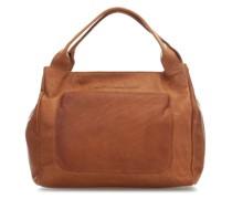 Cardiff Handtasche