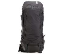 Guidepost 65 Trekkingrucksack