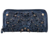 Serenoa Geldbörse dunkelblau