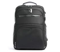 Biz 4.0 Laptop-Rucksack