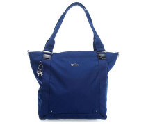 Twist Kiera Shopper dunkelblau
