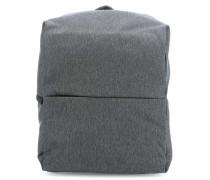 Eco Yarn Rhine Laptop-Rucksack 14″