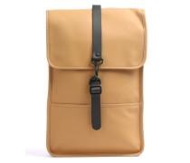 Mini Rucksack 13″