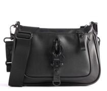 Re-Leather 14Me Umhängetasche
