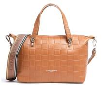 Gaufre Handtasche