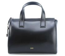 Suzi Handtasche schwarz
