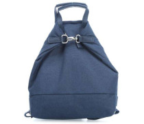 Bergen X-Change (3in1) Bag XS Rucksack navy