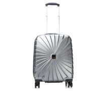 Triport S Spinner-Trolley