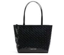 CK Must EM Handtasche