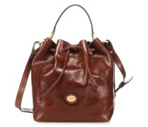 Story Donna Bucket bag