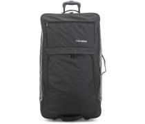 Basics Rollenreisetasche